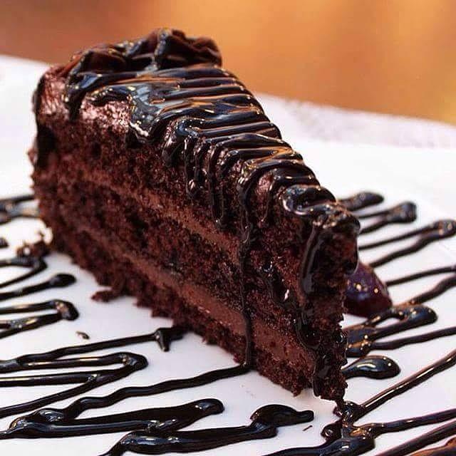 bolo vegano de chocolate julia guedes