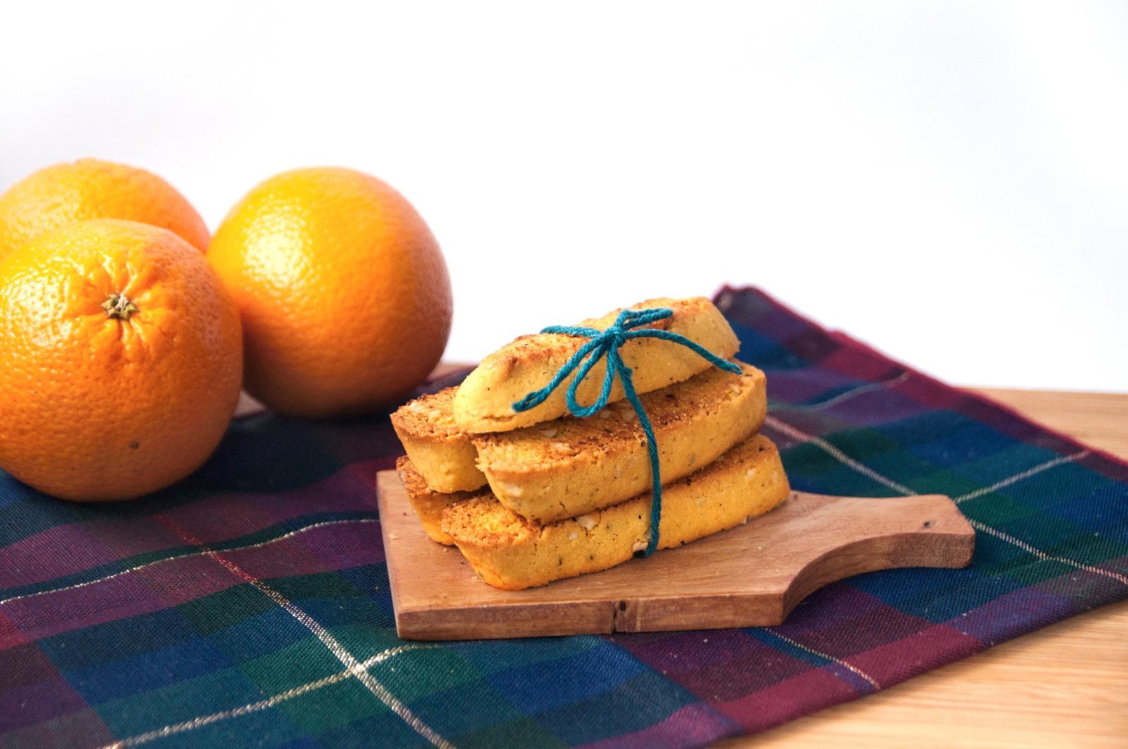 biscotti de castanhas vegano Julia Guedes Curitiba