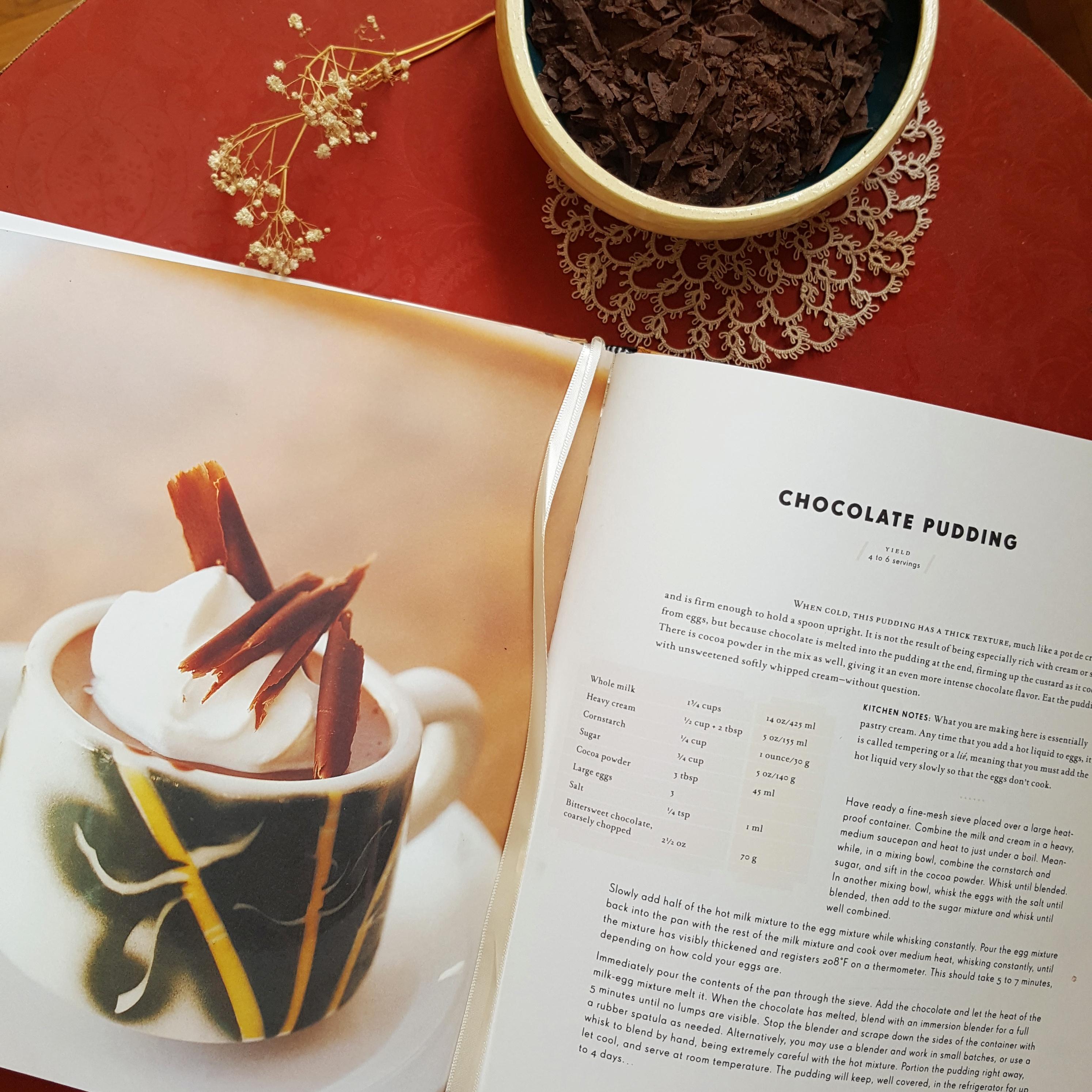 livro tartine bakery